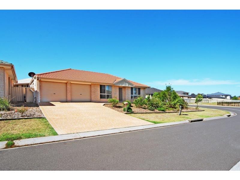 2 Riveroak Road, Worrigee, NSW 2540