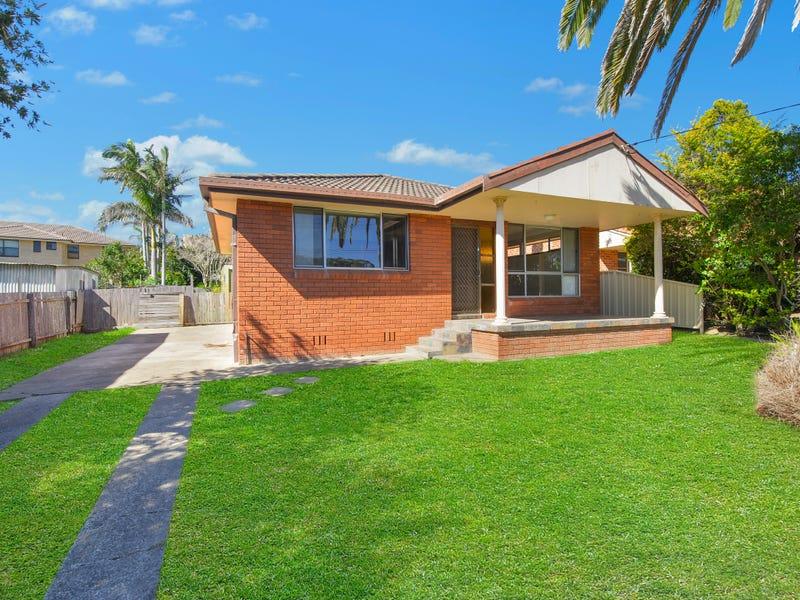 862 Ocean Drive, Bonny Hills, NSW 2445