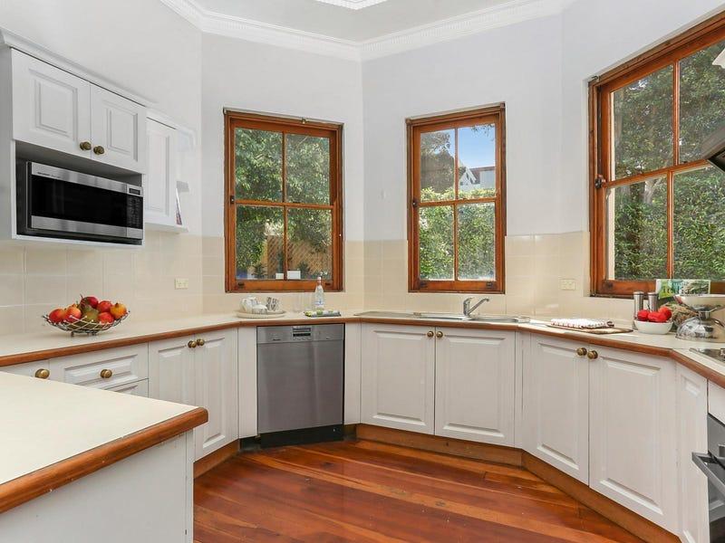 66A Eurimbla Avenue, Randwick, NSW 2031