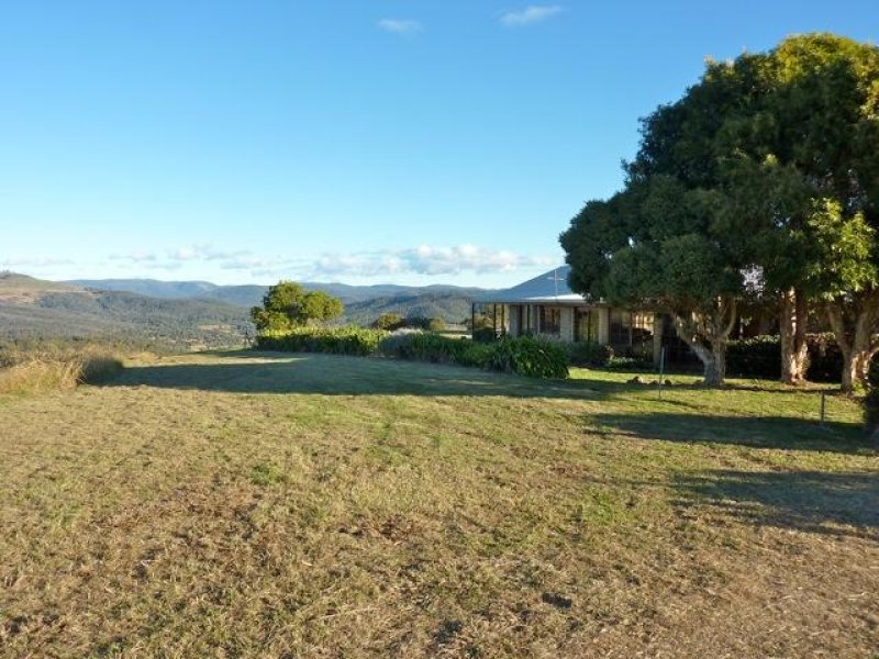 Address available on request, King Valley, Vic 3678