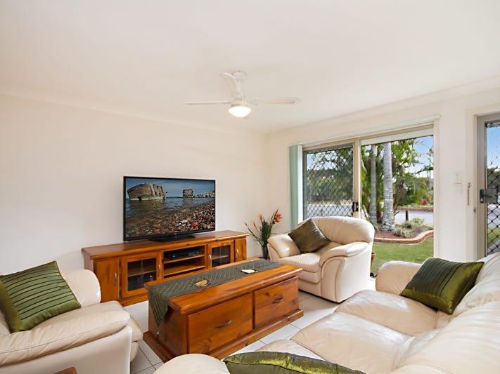 2/20 Binya Avenue, Tweed Heads, NSW 2485