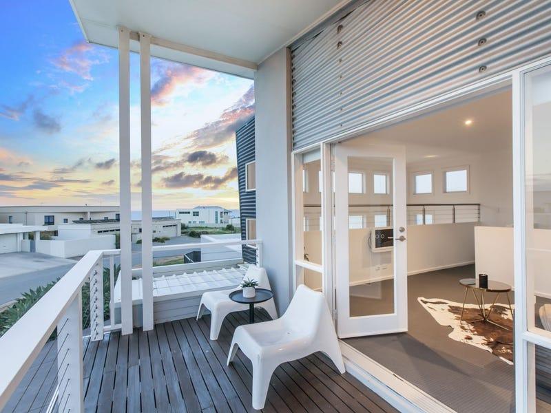 39 Seascape View, Sellicks Beach, SA 5174