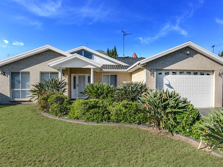 34 Heysen Street, Abbotsbury, NSW 2176