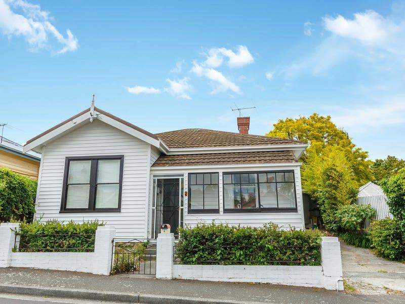 4 Randall Street, Sandy Bay, Tas 7005