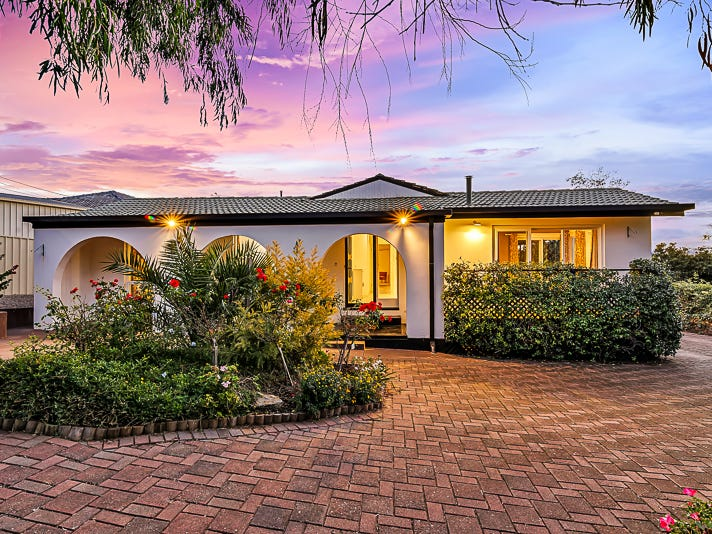 23 Ross Street, Seaview Downs, SA 5049