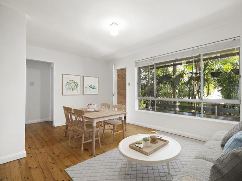 1/61A Gladstone Street, Newport, NSW 2106