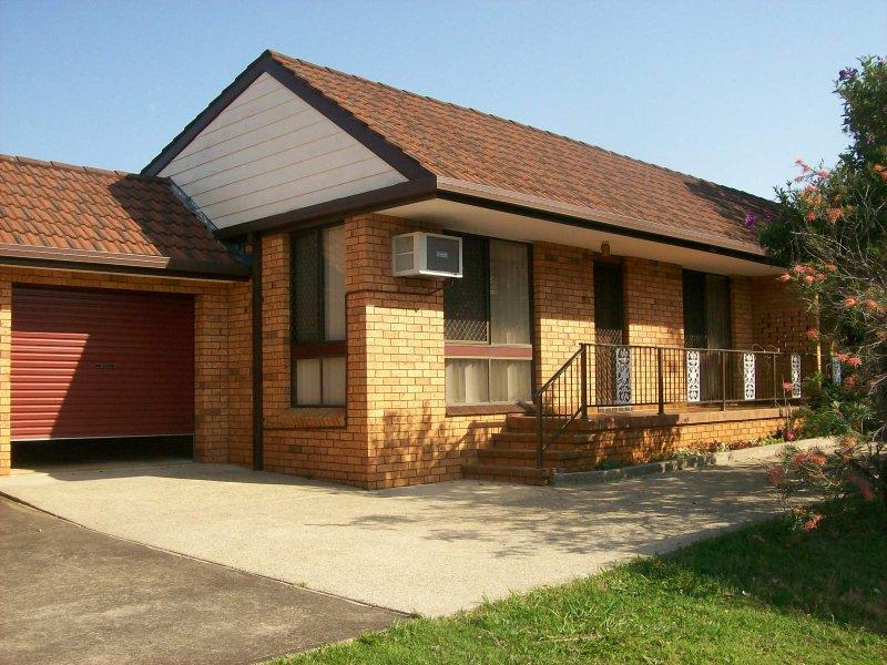 3/1 Robert Street Lane, Bellingen, NSW 2454