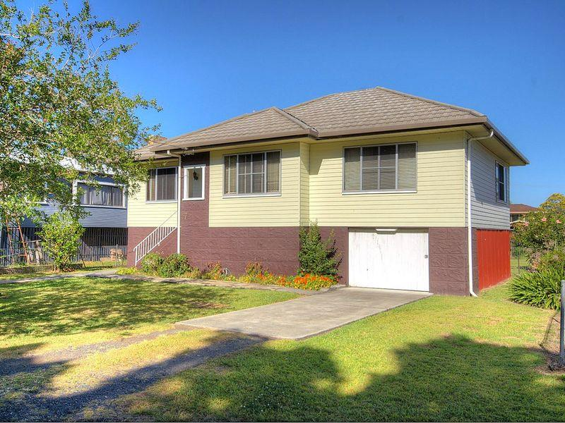 7 Barnes Ave, South Lismore, NSW 2480