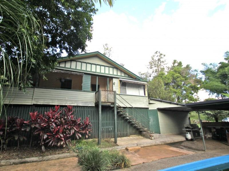 367 Boat Harbour Road, Lismore, NSW 2480