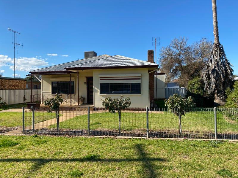 70 Wambat Street, Forbes, NSW 2871