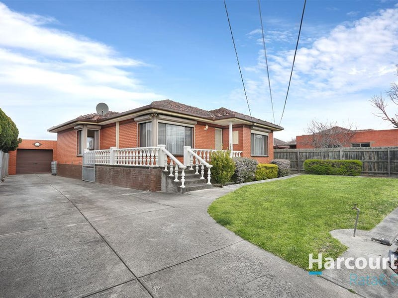 31 Nancye Drive, Lalor, Vic 3075