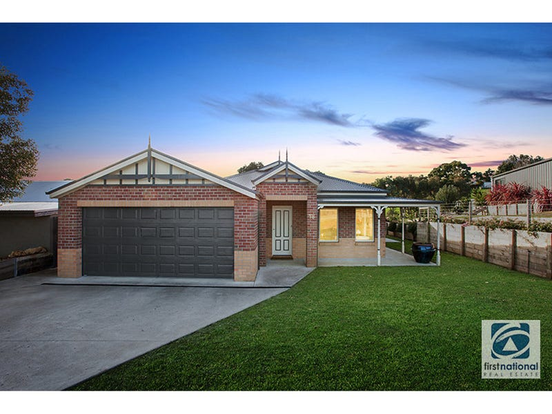 18 Shirley Road, Neerim South, Vic 3831