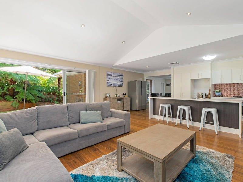 17 Talofa Crescent, Port Macquarie, NSW 2444