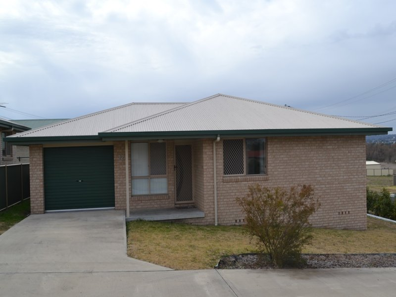 22 A Brownleigh Vale Dr, Inverell, NSW 2360