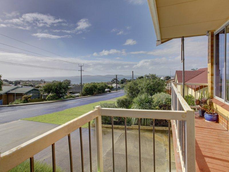 75 Flinders Highway, Port Lincoln, SA 5606