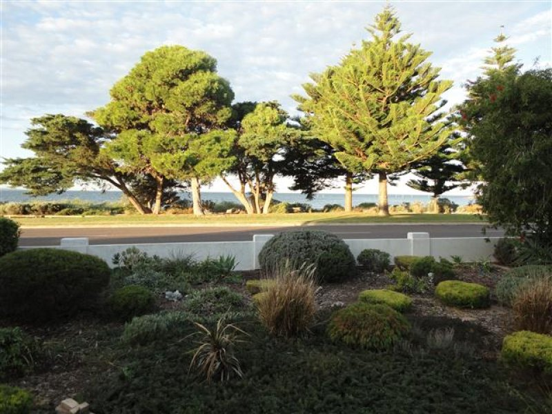 42 Tumby Terrace, Tumby Bay, SA 5605