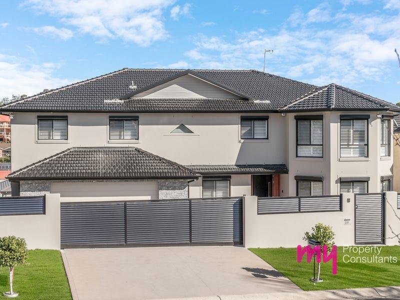 28 Hartford Avenue, Glen Alpine, NSW 2560