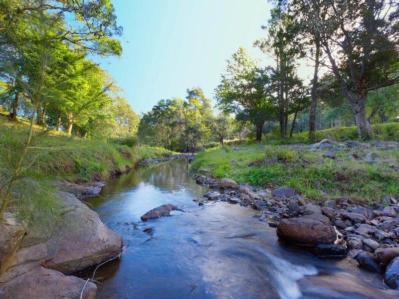328 Foxground Road, Foxground, NSW 2534