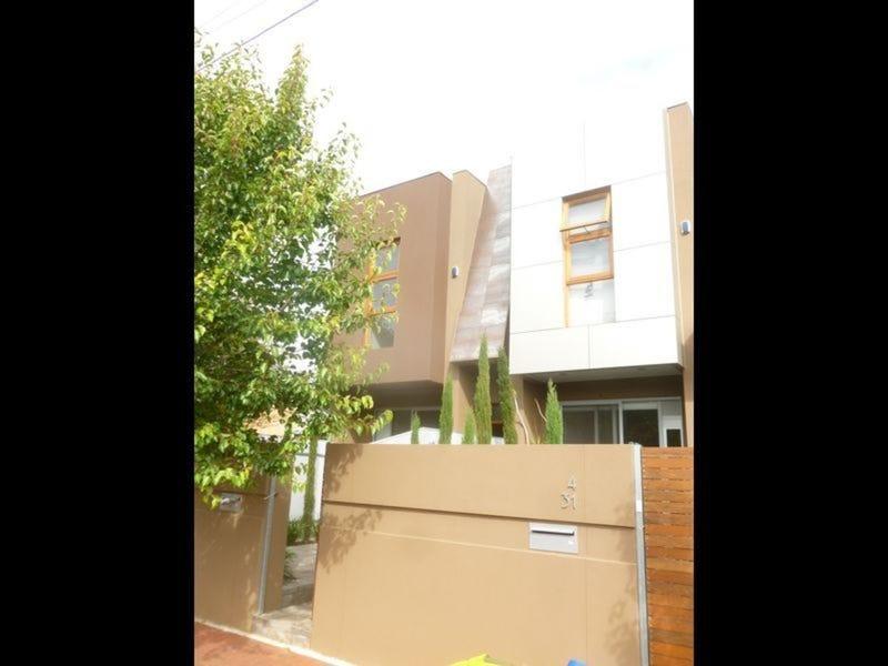 5/31 Brown Street, Brompton, SA 5007
