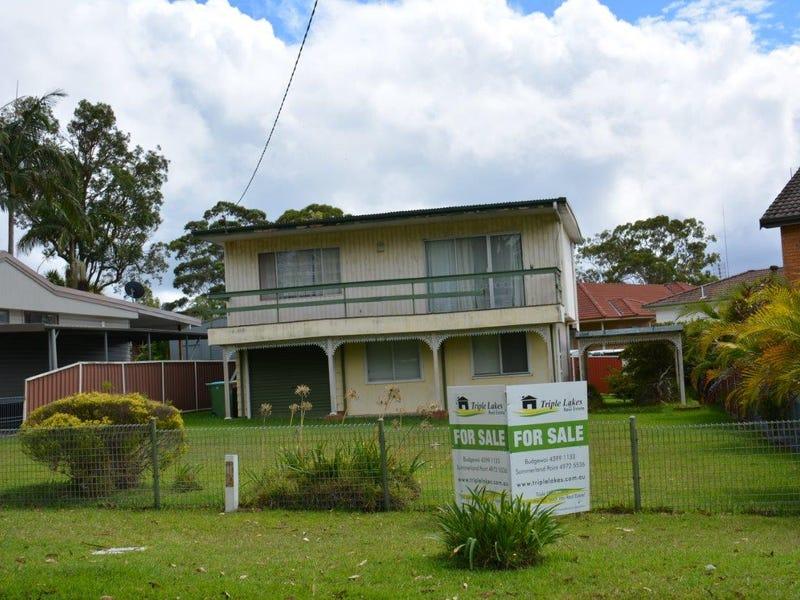 23 Birrabang Avenue, Summerland Point, NSW 2259