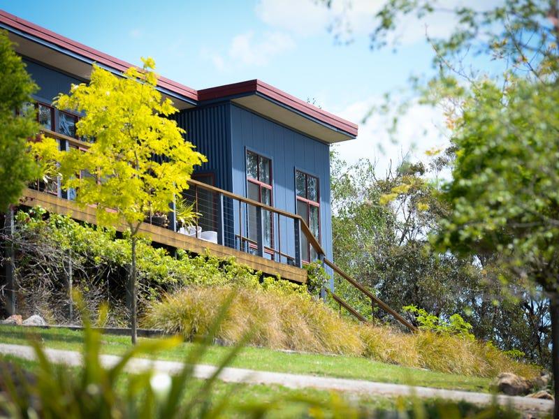 45 Mount Jellore Lane, Woodlands, NSW 2575