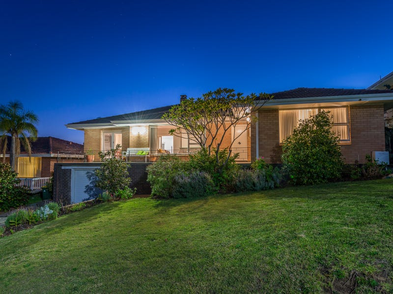 91 Princess Road, Doubleview, WA 6018