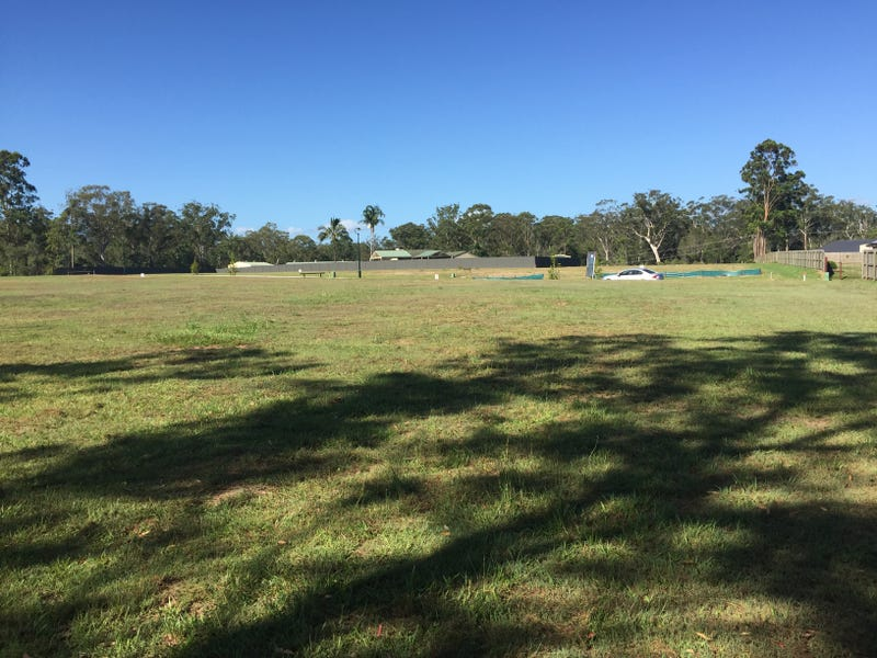 Lot 6, Ashleigh Street, Caboolture, Qld 4510