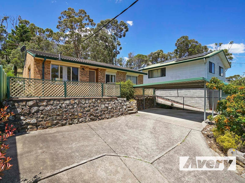 65 Donnelly Road, Arcadia Vale, NSW 2283