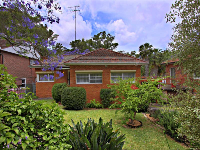 4 Fauna Street, Earlwood, NSW 2206