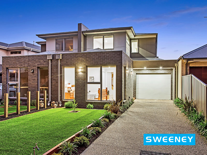 71A Clematis Avenue, Altona North, Vic 3025