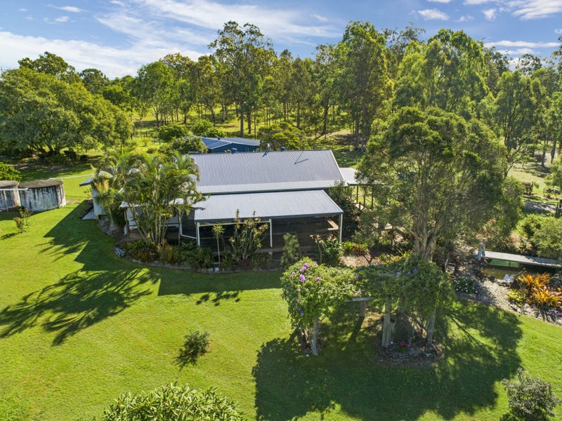 15 Ryans Road, Leeville, NSW 2470