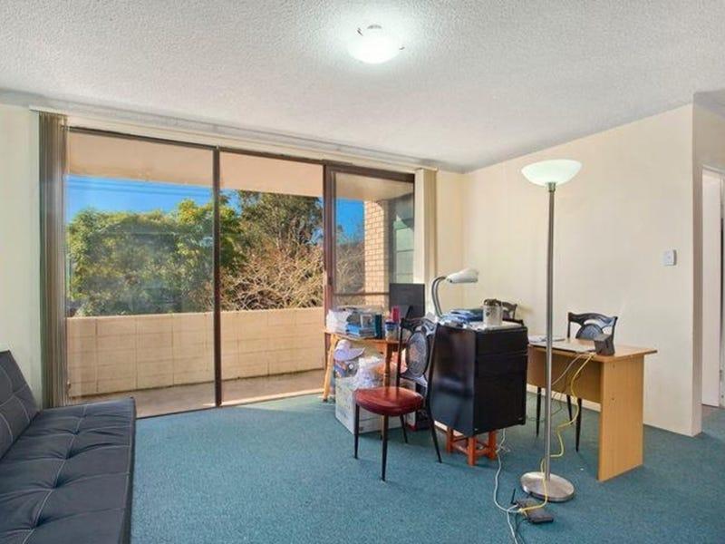 2/2 Linda Street, Hornsby, NSW 2077