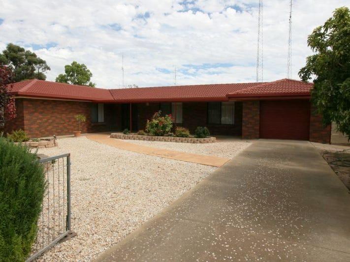 3 Gurner Street, Kadina, SA 5554