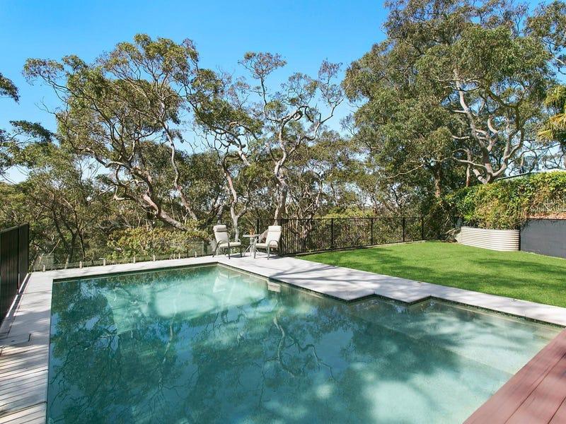 49 Boronga Avenue, West Pymble, NSW 2073