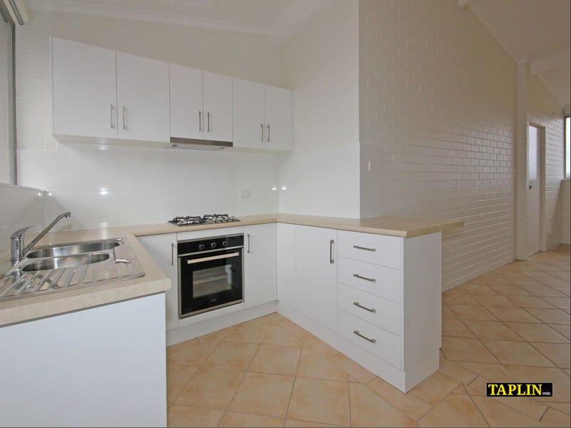 20/1 Ramsgate Street, Glenelg South, SA 5045