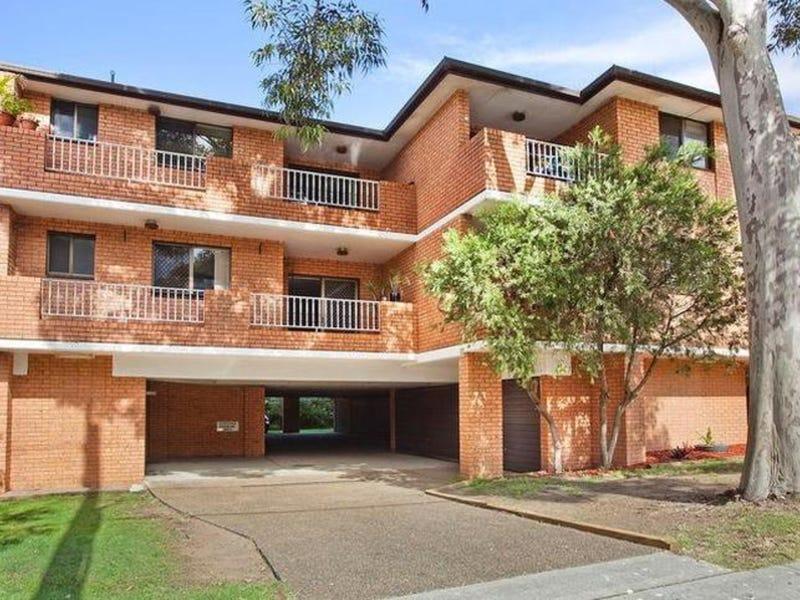 2/61 Gray Street, Kogarah, NSW 2217