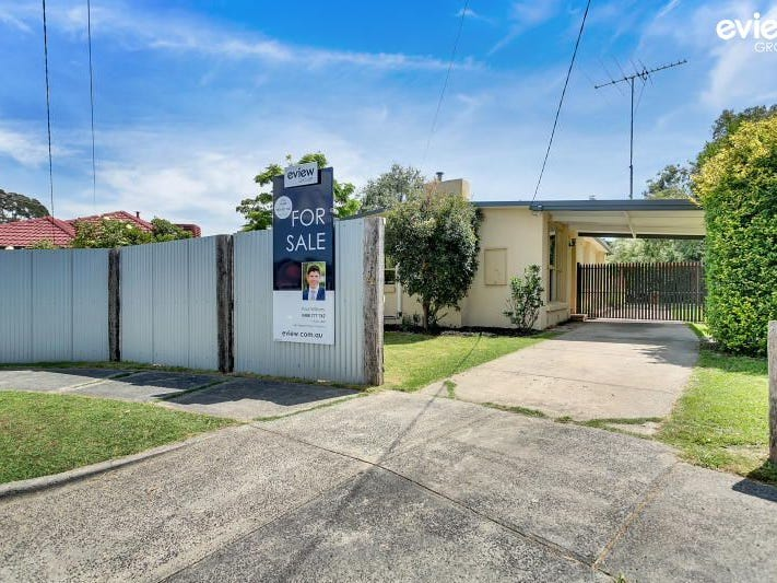 4 Geza Court, Baxter, Vic 3911