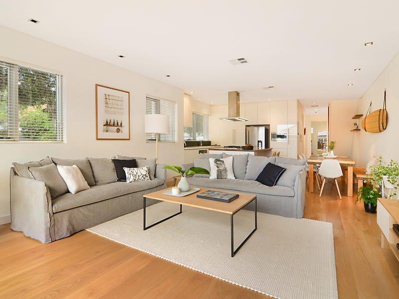 1 Frederick Street, North Bondi NSW 2026
