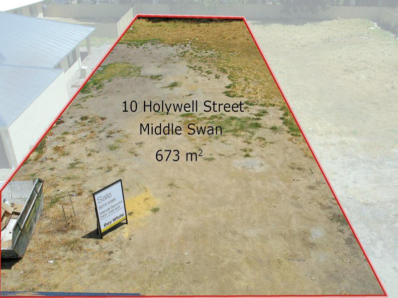 10 Holywell Street, Middle Swan, WA 6056