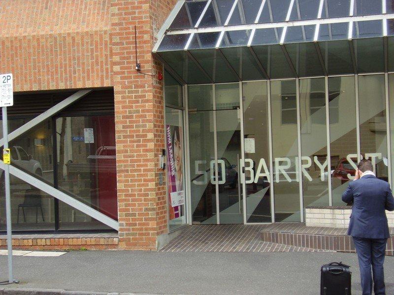 311/50 Barry St, Carlton, Vic 3053
