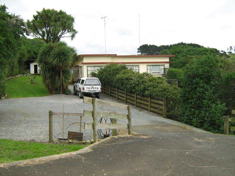 27028 Bass Highway, Redpa, Tas 7330