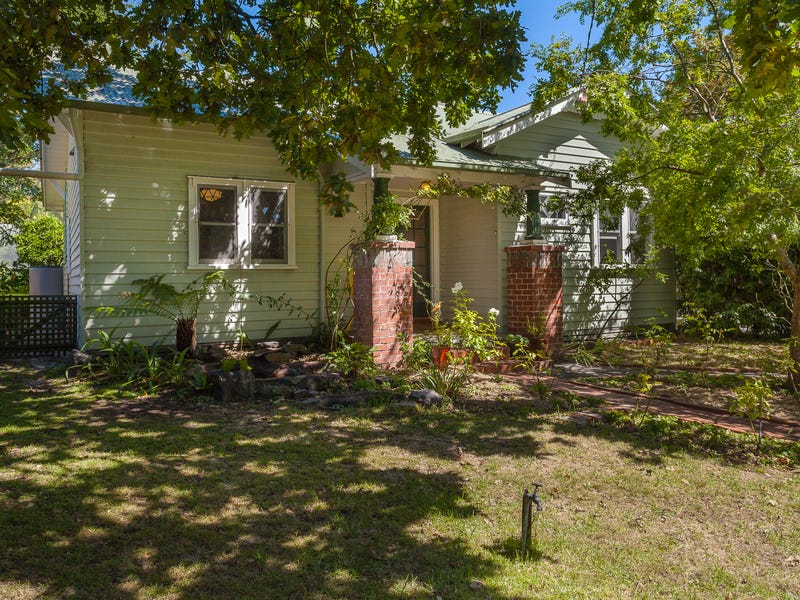 44 Station Street, Somerville, Vic 3912