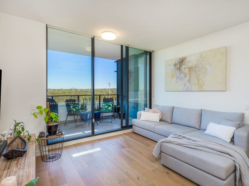 608/475 Captain Cook Drive, Woolooware, NSW 2230