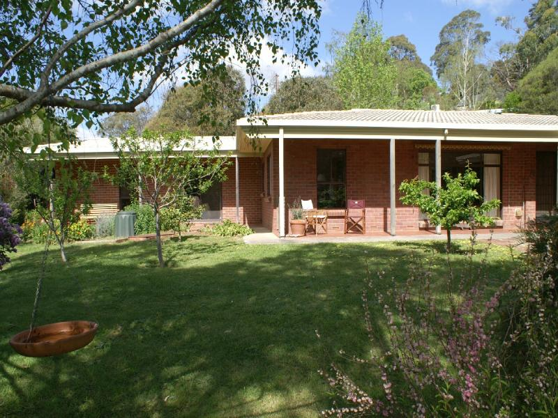 Address available on request, Norton Summit, SA 5136