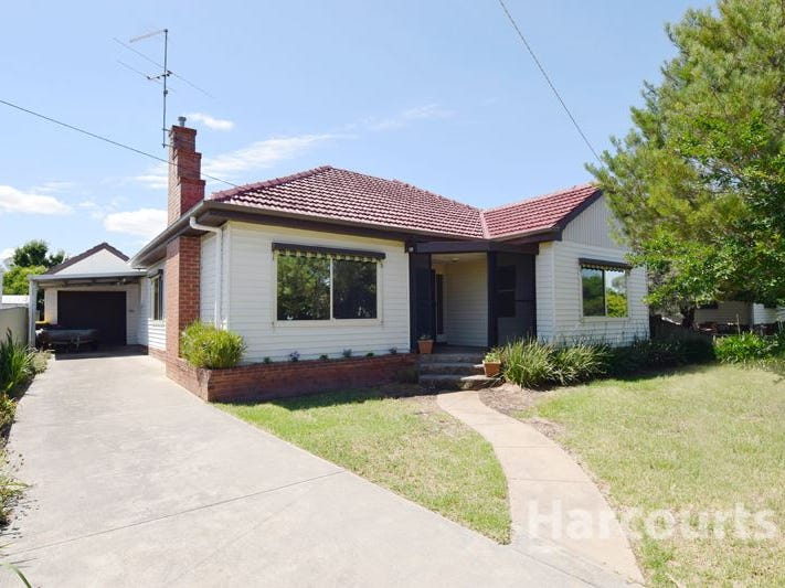 21 George Street, Wangaratta, Vic 3677