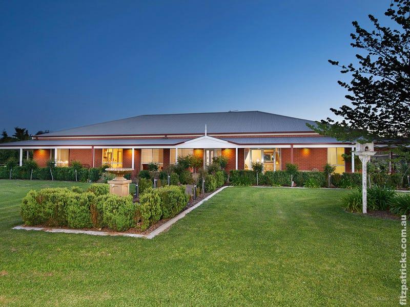 17 Dandaloo Road, Lake Albert, NSW 2650