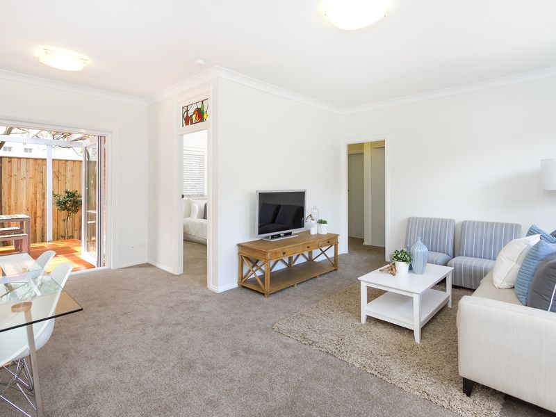 Apartment/2 172 Ocean Street, Narrabeen, NSW 2101