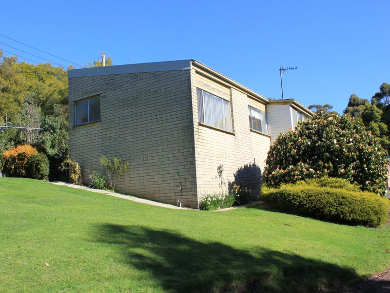 9 Ace Avenue, Shorewell Park, Tas 7320