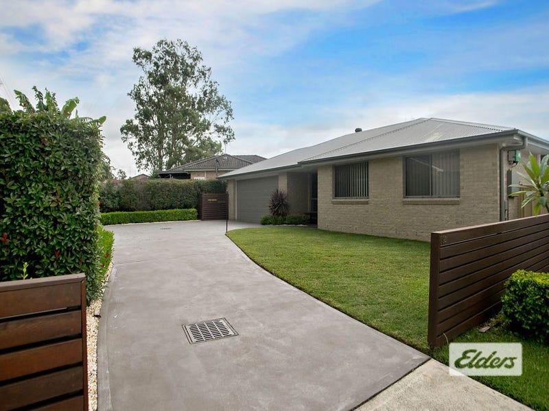 9B Sturt Place, Taree, NSW 2430