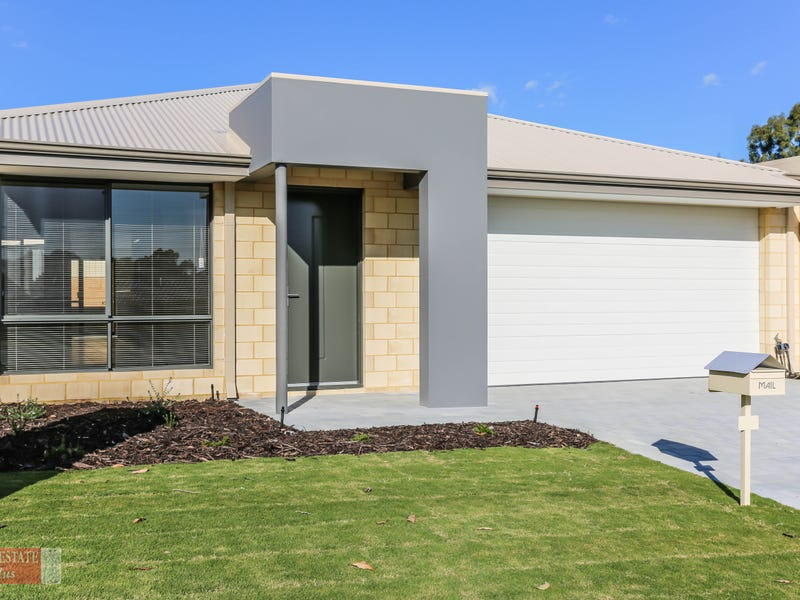 Unit 4, 20 Weld Road, Swan View, WA 6056
